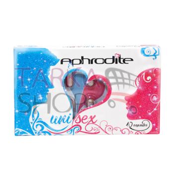 Aphrodité (10 kapszula van egy dobozban)
