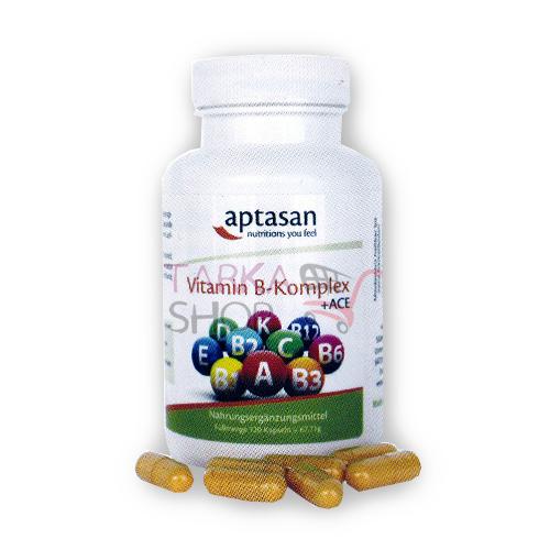 B-Komplex vitaminkapszulák A,C,E vitaminnal | Vitaminok, vitamin cseppek