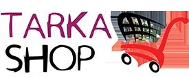 TarkaShop.hu